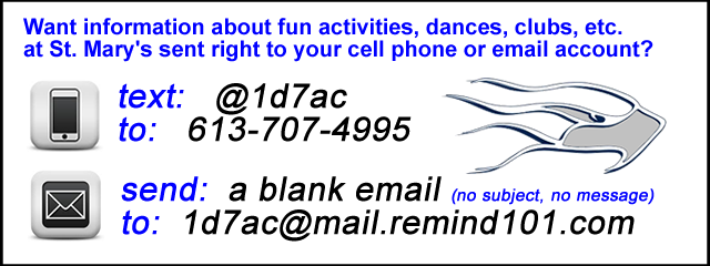 _2013-SAC-activity-updates-cell-or-email