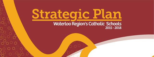 2016-WCDSB-StrategicPlan