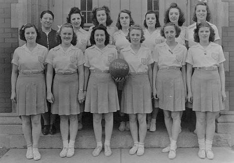 St Mary S High School Kitchener Uniforms
