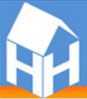 math homework help logo
