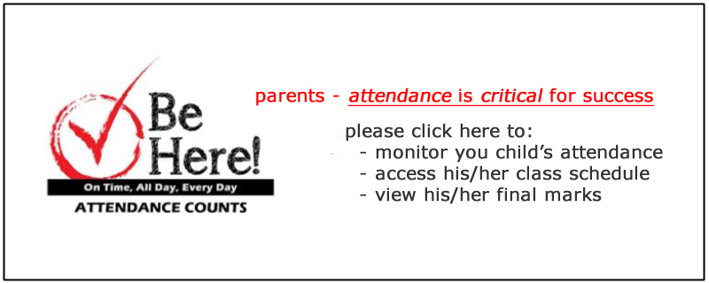 attendance-parents-check-SIS