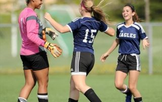 girls-soccer-district-8-2-May-23-2018-from-KW-Record