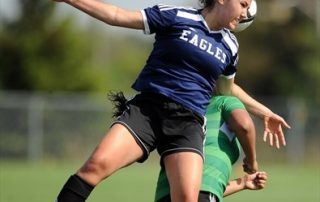 girls-soccer-district-8-3-May-23-2018-from-KW-Record