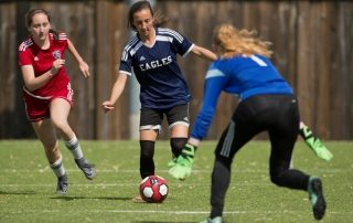 cwossa-girls-soccer-2-May-2018