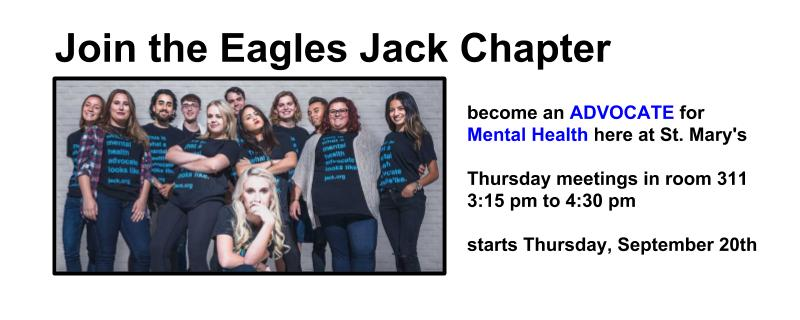 Eagles-JACK-Chapter-banner