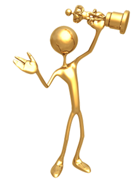 academic-awards-trophy-person-image