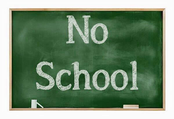 no-school-pa-day-image