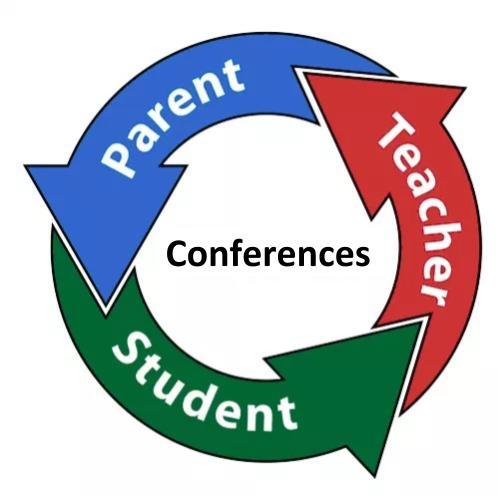 parent-teacher-student-conference-image