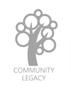 community-legacy-logo-oct-15-2018