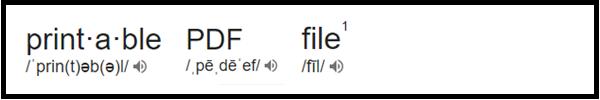 _printable-pdf-file-image