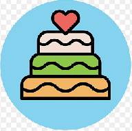 cake-image-2