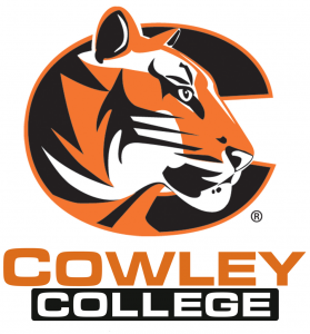 cowley-college-logo