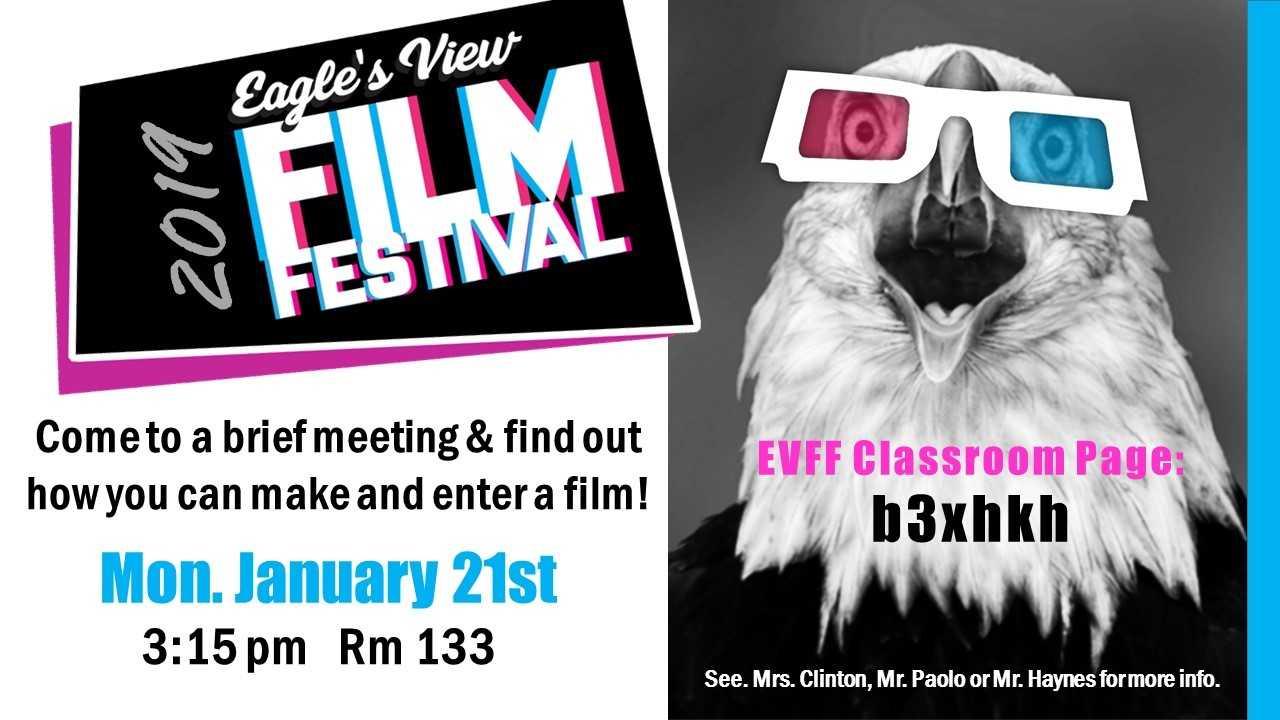 film-festival-jan-2019-banner