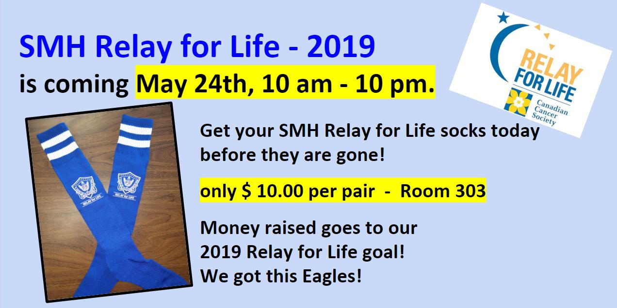 relay-for-life-socks-for-sale-banner-jan-2019