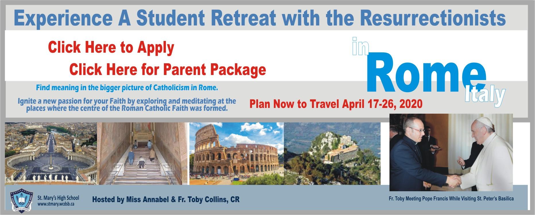 ROME-April-2020-Retreat-Banner