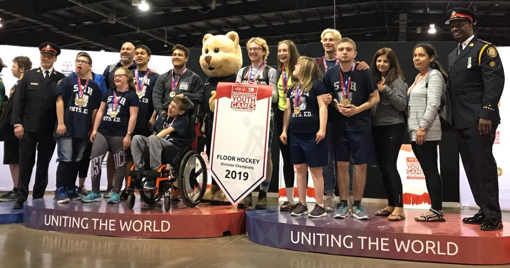 special-olympics-may-2019-gold-medal-floor-hockey-LARGE