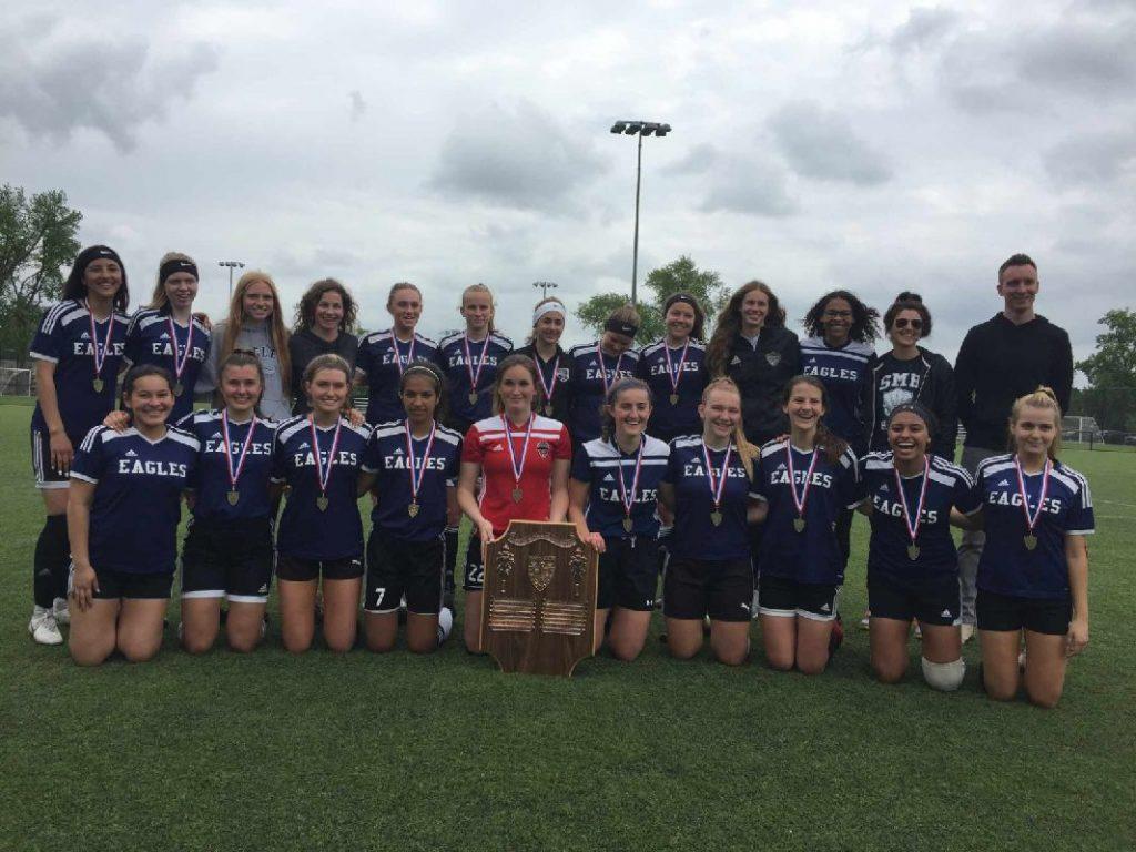 CWOSSA-Girls-Soccer-Champs-2019