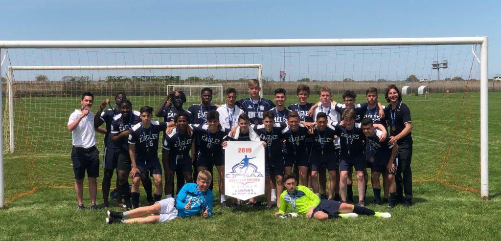 OFSAA-Senior-Boys-Soccer-Bronze-2019-cropped