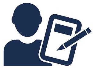 registration-school-startup-image