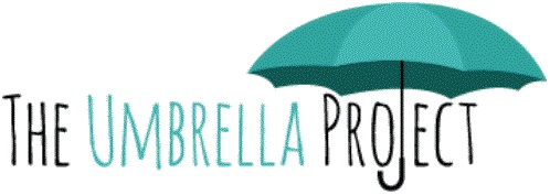 umbrella-project-logo-image