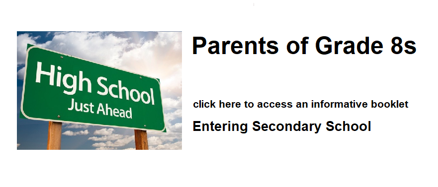 entering-secondary-school-transition-booklet