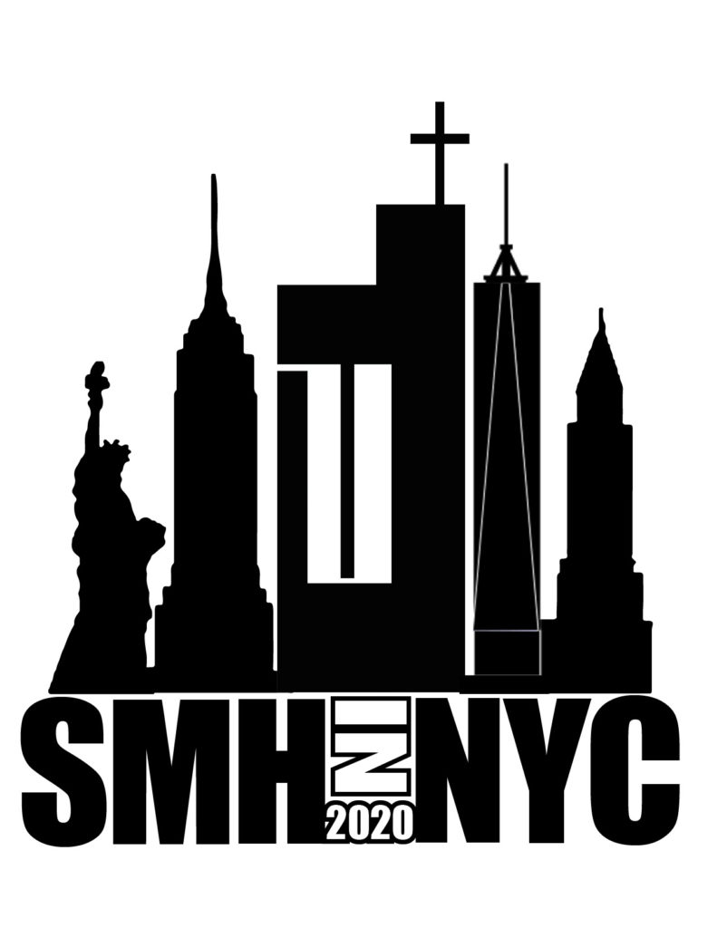 smh in nyc logo2