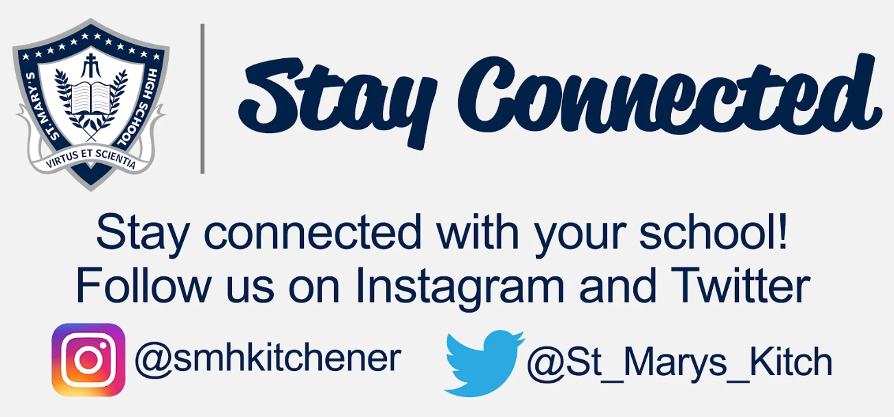 stay-connected-instagram-twitter-smh-april-2020