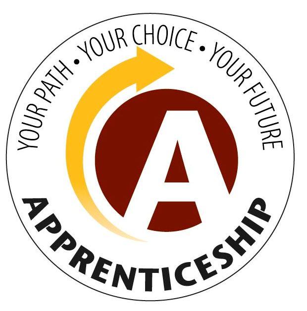 apprenticeship pathway