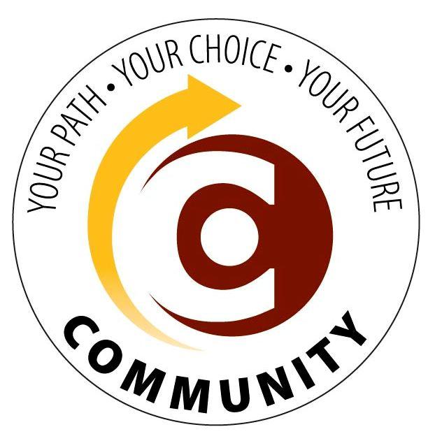 community pathway