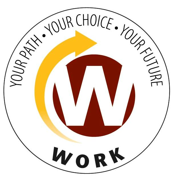 workplace pathway